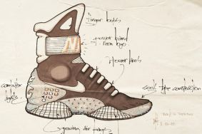 nike-air-mag-tinker-hatfield-original-sketches-0