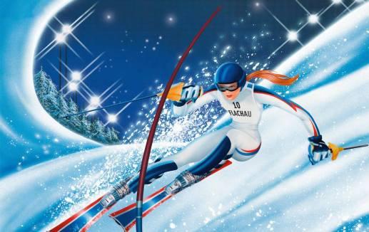 skiweltcup-flachau