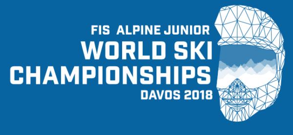 Word Juniors Davos